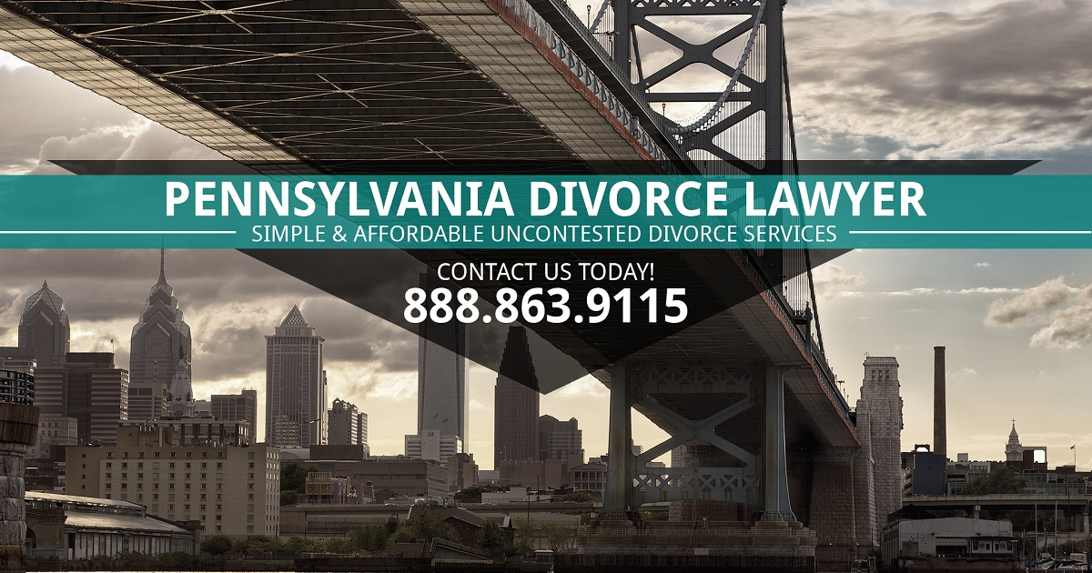 Cheap divorce lawyer in pa pennsylvania uncontested divorce attorney solutioingenieria Choice Image