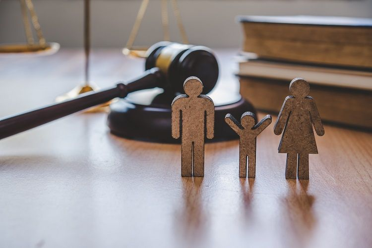 Family Law Firm in PA